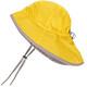 Finkid Ranta Sport Hat freesia/storm